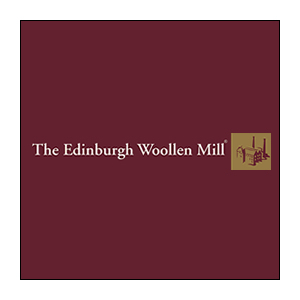 Edinburgh Woollen Mill Gift Voucher