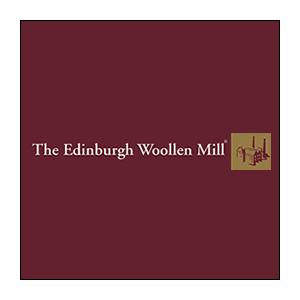 Edinburgh Woollen Mill Gift Voucher Voucherline