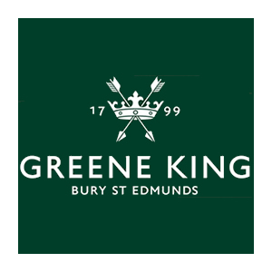 Greene King Gift Card