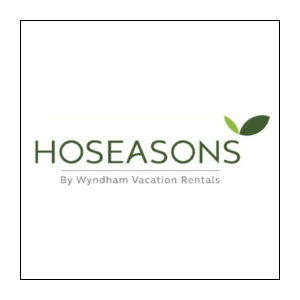 Hoseasons Gift Vouchers