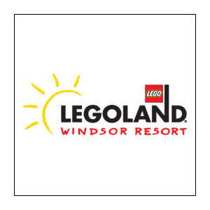 Legoland Windsor Gift Vouchers