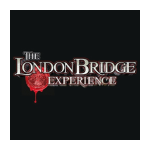 London Bridge Experience Gift Voucher