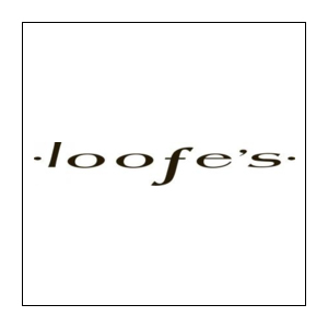 Loofe's Gift Voucher