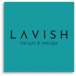 Lavish Spa & Beauty Gift Voucher