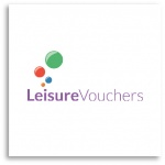 Leisure Vouchers