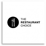 The Restaurant Choice Giftcard