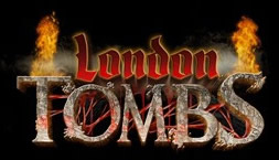 London Tombs