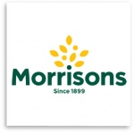 Morrisons Giftcard