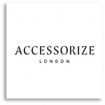 Accessorize Giftcard