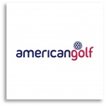 American Golf Giftcard