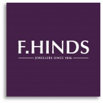 F. Hinds Giftcard