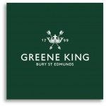 Greene King Giftcard