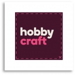 Hobbycraft Giftcard