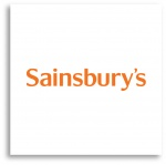 Sainsbury's Gift Card