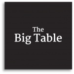 The Big Table Gift Card