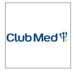 Club Med Gift Card