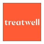 Treatwell Gift Cards