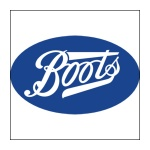Boots Gift Cards