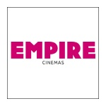 Empire Giftcard