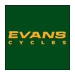 Evans Cycles Gift Cards