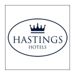 Hastings Hotels Gift Vouchers