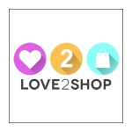 Love2shop Gift Voucher