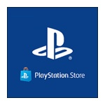 Sony - PlayStation Gift Card