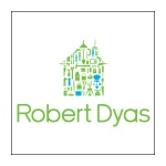Robert Dyas Gift Cards